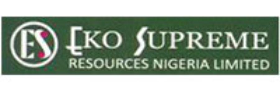 http://hangoutwithtee.org/hot/wp-content/uploads/2017/10/Eko-Supreme-Resources-1-900x300.jpg