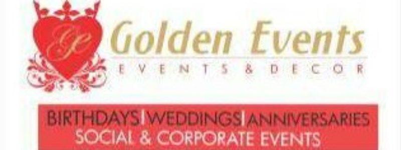 http://hangoutwithtee.org/hot/wp-content/uploads/2017/10/Golden-Events-1-800x300.jpg